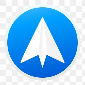 Email - Mobile App Email Client App Store Download PNG
