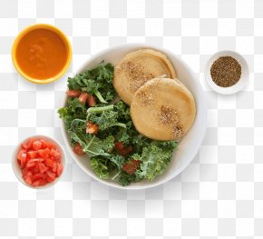 Breakfast - Vegetarian Cuisine Pinto Bean Recipe Breakfast Clip Art PNG
