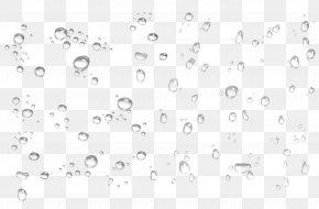Water Drop - Drop Water PNG