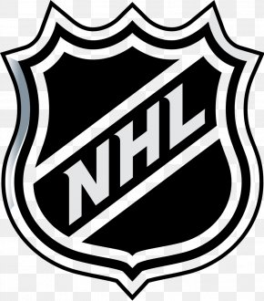 Nhl - National Hockey League Montreal Canadiens Boston Bruins Stanley Cup Playoffs Ice Hockey PNG