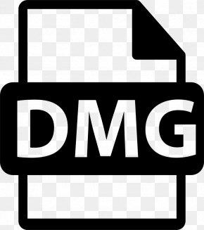 Ogg File Format .dwg Computer File PNG