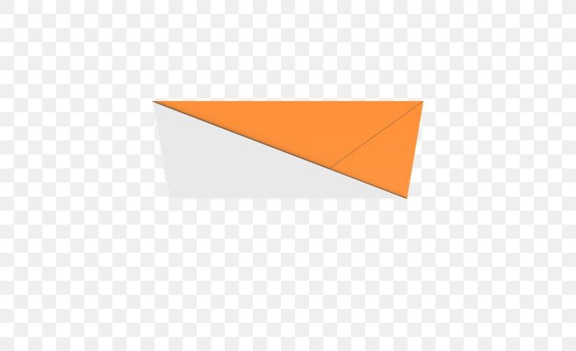 Amazon.com: 24lb 10 x 10inch 10 Colored Origami Paper Handmade ... | 500x820