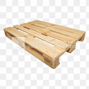 Pallet Dimensions - Lumber Pallet Plastic Plywood PNG