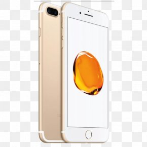 Apple - Apple Telephone Smartphone Gold 32 Gb PNG