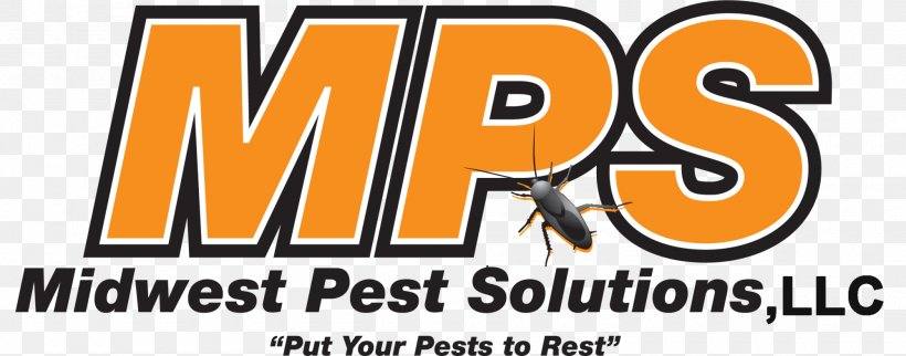 Hammond Midwest Pest Solutions, LLC Pest Control Lawn, PNG, 2000x786px, Hammond, Area, Baldwin, Brand, Company Download Free