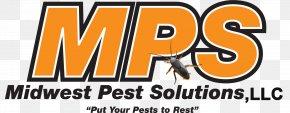 Pest Control - Hammond Midwest Pest Solutions, LLC Pest Control Lawn PNG