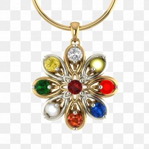 Gemstone - Jewellery Charms & Pendants Gemstone Necklace Earring PNG