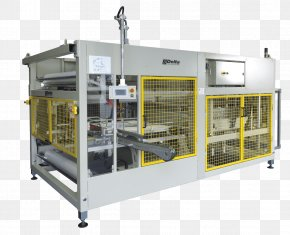 Bottle - Machine Blow Molding Manufacturing Industry PNG
