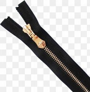 Zipper - Metal Zipper AliExpress PNG
