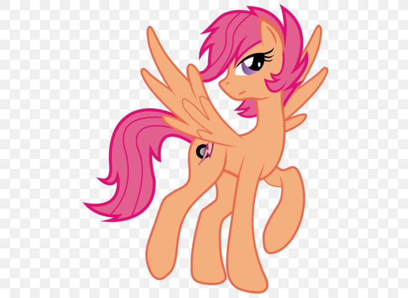 Pony Scootaloo Cutie Mark Crusaders The Cutie Mark Chronicles Deviantart Png 512x600px Watercolor Cartoon Flower Frame Stand holds the item bend down rest. pony scootaloo cutie mark crusaders the
