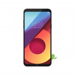 Lg - LG G6 LG Optimus Q Samsung Galaxy S Plus LG Electronics Smartphone PNG