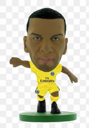 Neymar - Neymar Paris Saint-Germain F.C. Brazil National Football Team France Ligue 1 2014 FIFA World Cup PNG