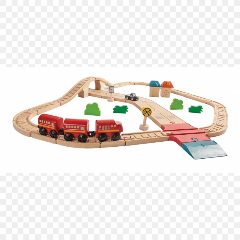 Rail Transport Plan Toys Toy Shop Train, PNG, 1000x1000px ... on train houses, bus houses, wagon houses, tent houses, top houses, aircraft houses,