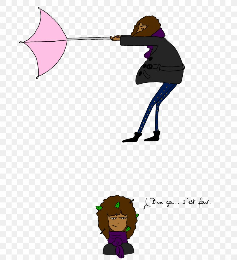 Free Raining Cliparts, Download Free Clip Art, Free Clip Art on Clipart  Library