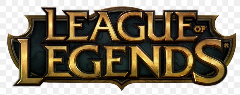 League Of Legends Dota 2 Defense Of The Ancients Intel Extreme