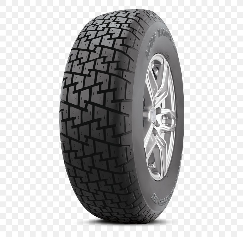 Michelin Off Road Tires >> Tread Formula One Tyres Off Road Tire Michelin Png