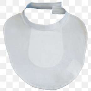 White Collar - Neck PNG