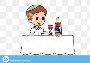 Shabbat Candles Shavuot Clip Art PNG
