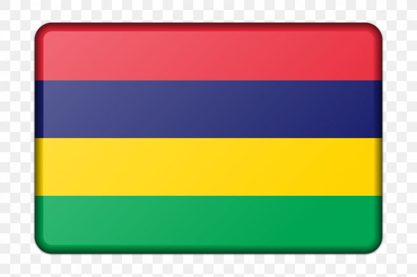 Flag Of Mauritius Flags Of The World National Flag, PNG, 2400x1600px, Flag Of Mauritius, Electric Blue, Flag, Flag Of Bhutan, Flag Of Egypt Download Free