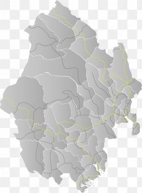 Busker - Porsgrunn Sauherad Gol Ål Modum PNG