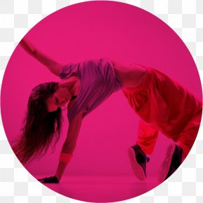 Lion Dance - Dance Studio Country-western Dance Indian Classical Dance Street Dance PNG
