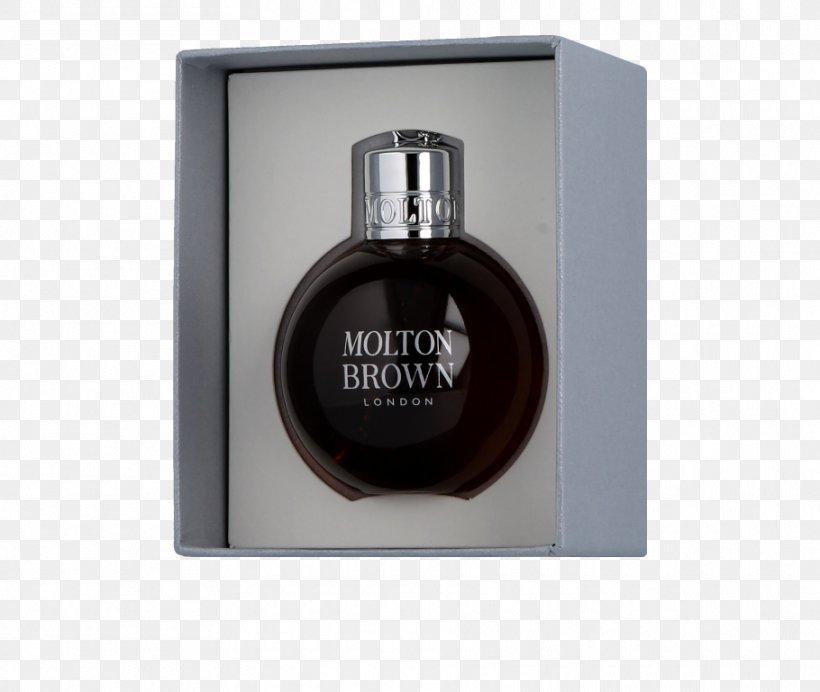 Perfume, PNG, 910x769px, Perfume, Cosmetics Download Free