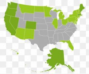 Marijuana Addiction - United States Of America US Presidential Election 2016 United States Senate Elections, 2018 United States Elections, 2006 PNG
