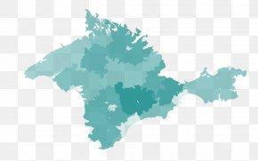 Crimea - Accession Of Crimea To The Russian Federation Tarkhankut Cape Chornomorske Autonomous Republic Of Crimea Ukraine PNG