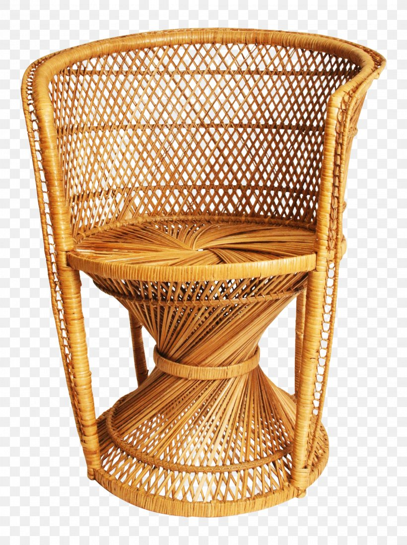 Table Wicker Chair Basket Rattan Png 2144x2872px Table