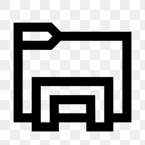 Windows Explorer - File Explorer Font PNG