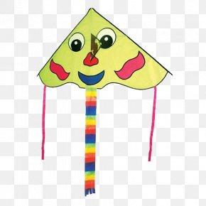 Cartoon Cute Kite Material - Kite PNG