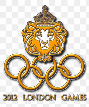 Olympic Rings - 2012 Summer Olympics 2016 Summer Olympics Olympic Games Olympics Closing Ceremony Olympic Symbols PNG