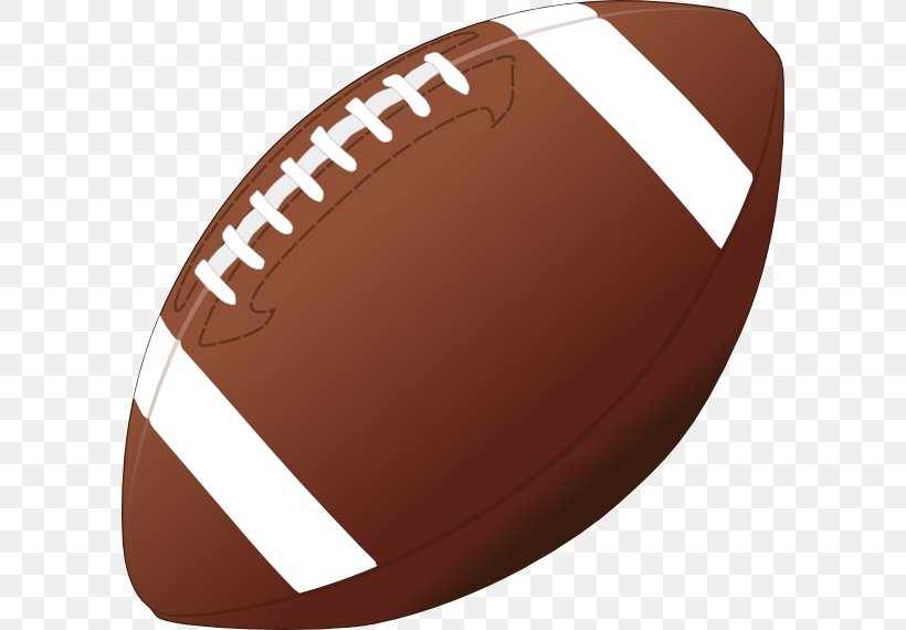 American Football NFL Clip Art, PNG, 600x570px, Football, American Football, Ball, Blog, Brown Download Free