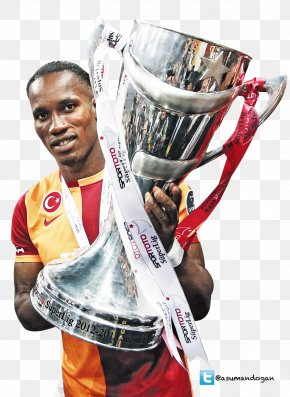 Didier Drogba Galatasaray S.K. Chelsea F.C. Photography PNG