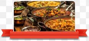 Prato Comida - Indian Cuisine Malaysian Cuisine Chinese Cuisine Street Food Asian Cuisine PNG