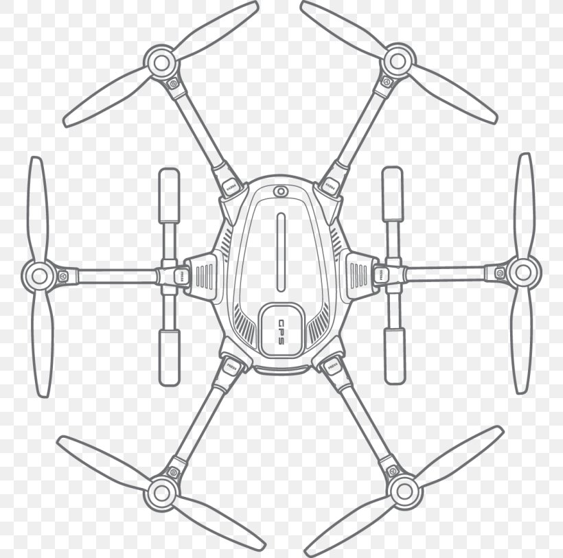 dji phantom quadcopter wiring diagram quadcopter wiring diagram unmanned aerial vehicle helicopter  png  wiring diagram unmanned aerial vehicle