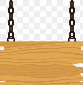 Chain Wood - Chain Wood Computer File PNG