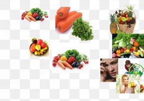 Vegetable - Fruit Leaf Vegetable Daucus Carota Root Vegetables PNG