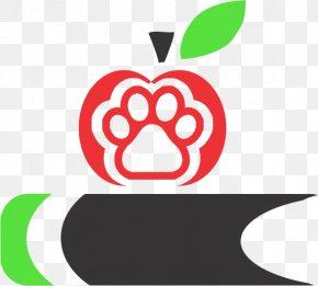 Leaf - Green Brand Leaf Line Clip Art PNG