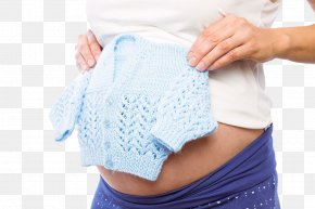 Pregnant Woman,belly,pregnancy,Mother,Pregnant Mother - Pregnancy Mother U5b55u5987 Woman PNG
