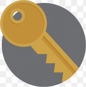 Property Management - Property Management Real Estate Renting PNG