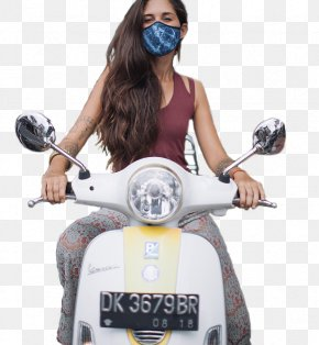 Mask - Air Pollution Dust Mask Particulates PNG