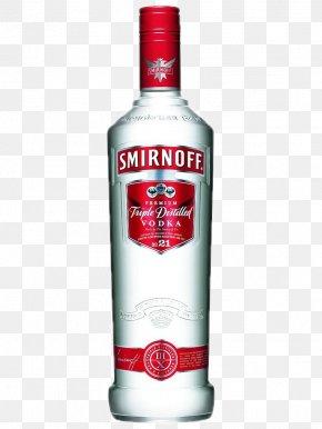 Vodka Bottle Image - Baijiu Distilled Beverage Whisky Cocktail China PNG