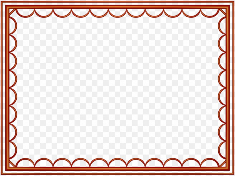 Borders And Frames Microsoft PowerPoint Free Content Clip Art, PNG, 960x720px, 3d Computer Graphics, Borders And Frames, Area, Board Game, Color Download Free