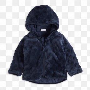 Zipper Jacket - Jacket Hoodie Clothing Zipper Polar Fleece PNG
