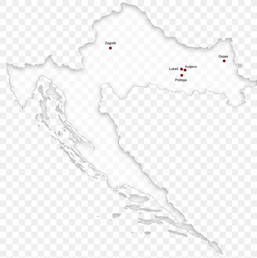 Line Point Map Tuberculosis, PNG, 1412x1420px, Point, Area, Map, Tuberculosis, White Download Free