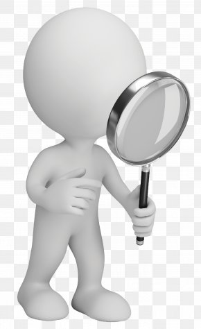 Magnifying Glass - Stock Photography Royalty-free Stock Illustration Magnifying Glass Image PNG