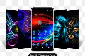 Android - Theme Android Application Package Download Desktop Wallpaper Google Play PNG