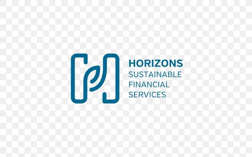 Logo Brand Font, PNG, 1600x1000px, Logo, Area, Brand, Microsoft Azure, Text Download Free