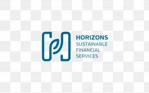 Logo Design Of Drugstore - Logo Brand Font PNG